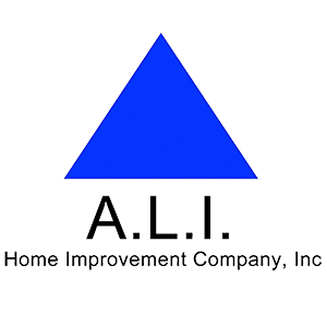 A.L.I. Home Improvement Company