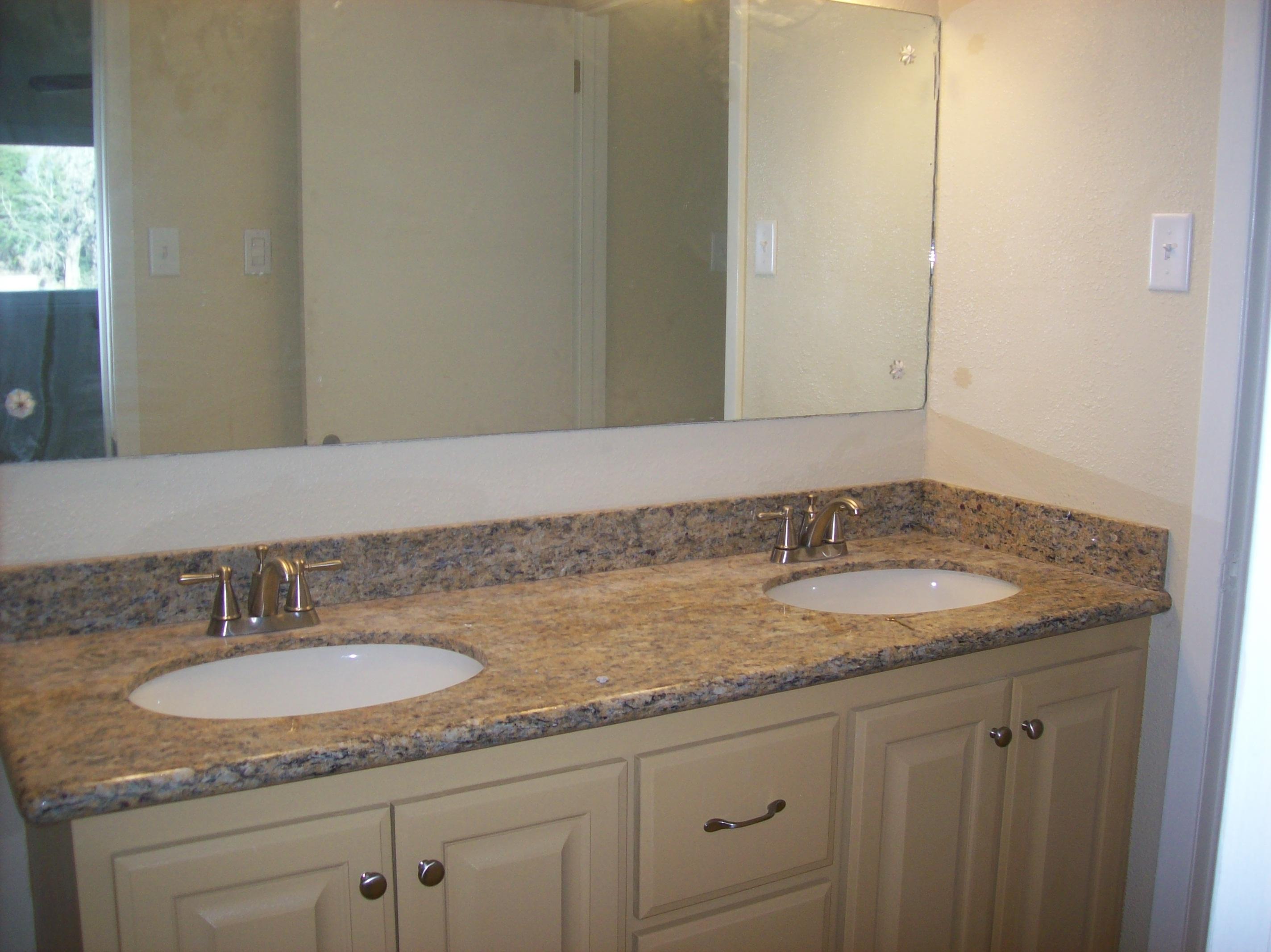Bathroom Remodel Amp Repairs A L I Home Improvement